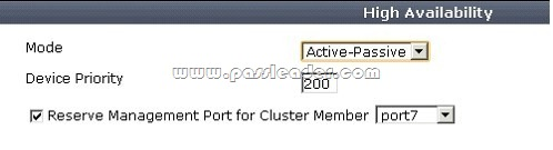 passleader-nse5-dumps-1041